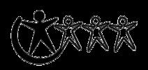Stichting vrienden van de DMS logo